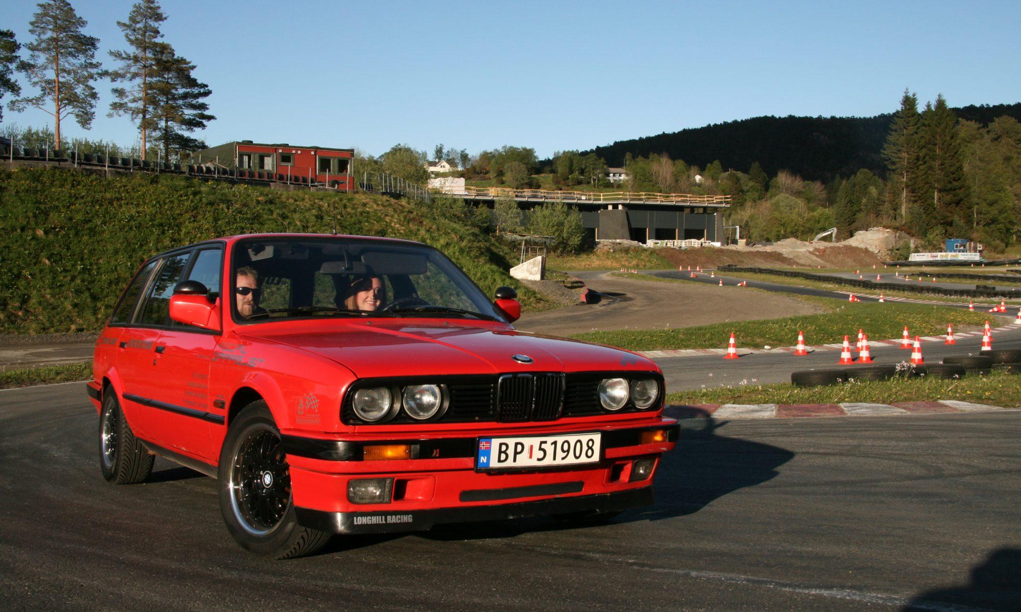 hordalandmotorsport.no
